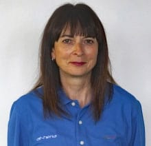 Anita-Dietrich