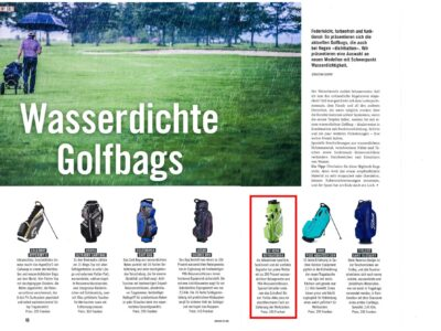 at-hena-Golfbag-Info-Artikel-ASG-10-2020