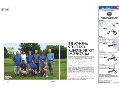 at-hena-Kundendienst-Artikel-ASG-10-2020