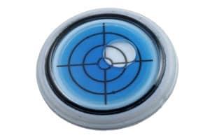 Kategorie-Ballmarker