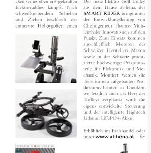 Presseberichte-Golfequipment-10-2020-12-11-173656