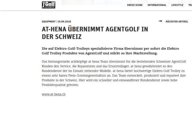 Presseberichte-Golfequipment-9-2020-12-11-173530