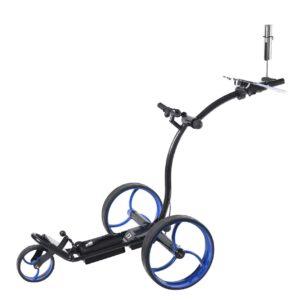trolley-elektrogolf-easyrider-easy-rider-blau