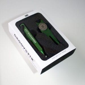 Gfix-GrnFix-Gift Pack-Green-1000-IMG-7104