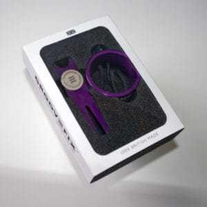 GrnFix-LineFix-Gift Pack-Purple-1000-IMG-7113