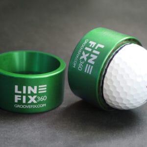 LineFix-Green-670x670px