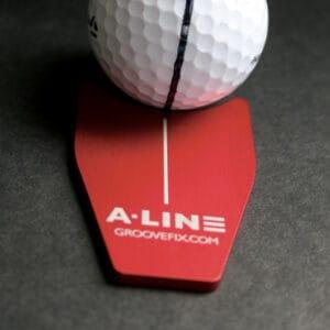 RED Bull ALine-6052-670x670