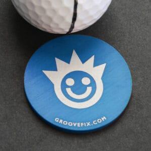Smile ball marker-9833-BLUE-670x670