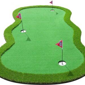 1. PGA TOUR Puttingmatte Augusta