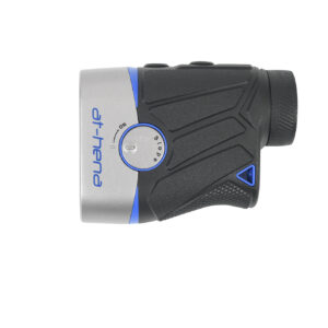 at-hena Laser Range Finder PFS1 Pro (7) Kopie