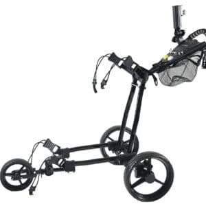 at-hena Push Trolley FLAT (10)