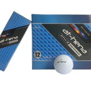 ATH-2 Golfball (1)