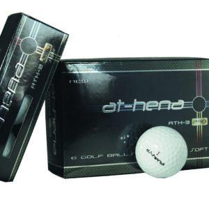 Ath-3 Pro komplett set