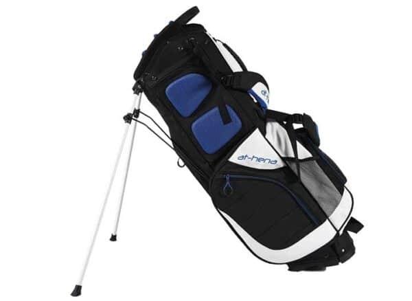 Carrybag blue