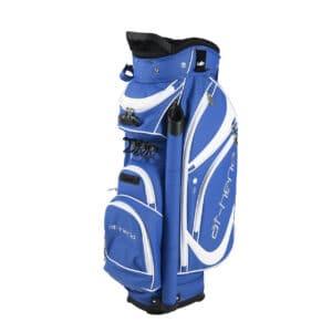 Cartbag blue (2) copy
