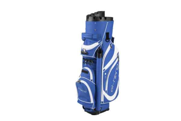 Revolverbag Blau (2) Kopie