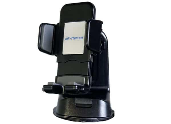 Smartphonehalter EASY RIDER